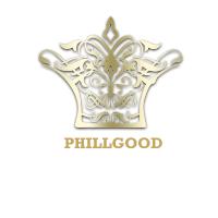 PHILLGOOD